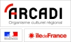 Arcadi-logo-officiel-10cm