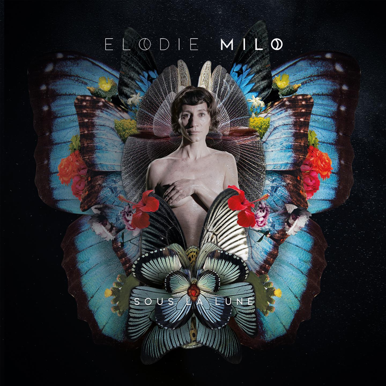 Cover_Elodie_Milo_Sous La Lune_Release